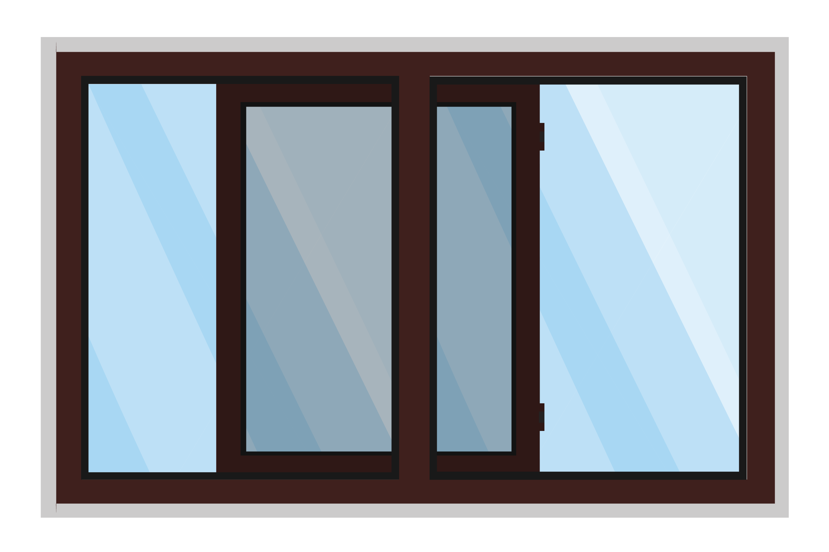 Fenetres-coulissante-01.png